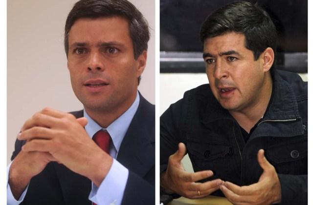 CIDH DICTA MEDIDAS CAUTELARES A FAVOR DE OPOSITORES VENEZOLANOS ENCARCELADOS