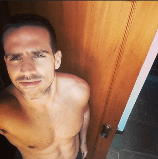 Luis_Olavarrieta2