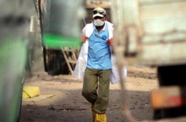 México-emite-alerta-por-robo-de-material-radiactivo