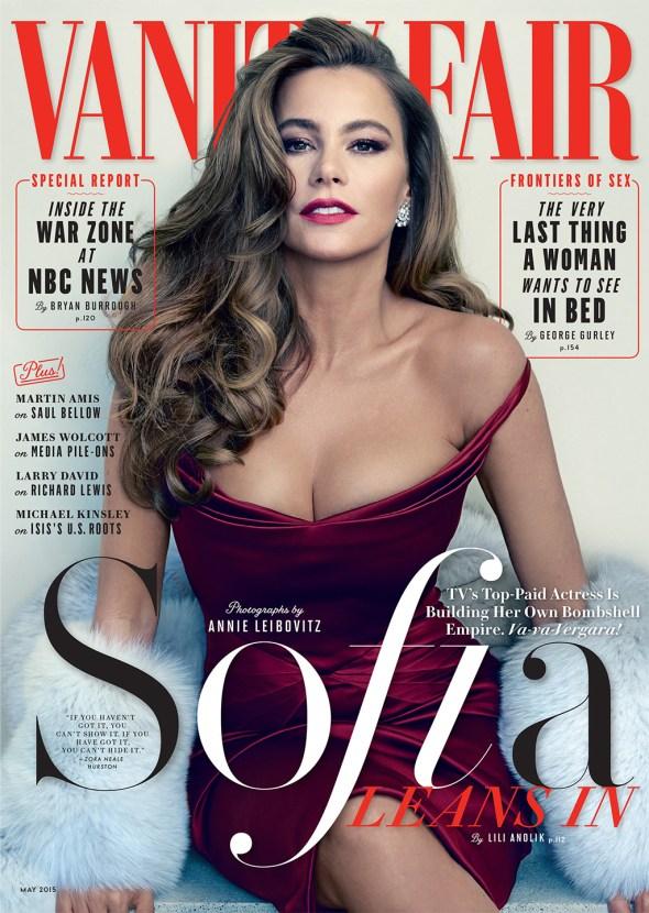 Sofia-Vergara---Vanity-Fair-(1)