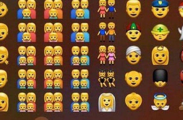 emoticones homosexuales