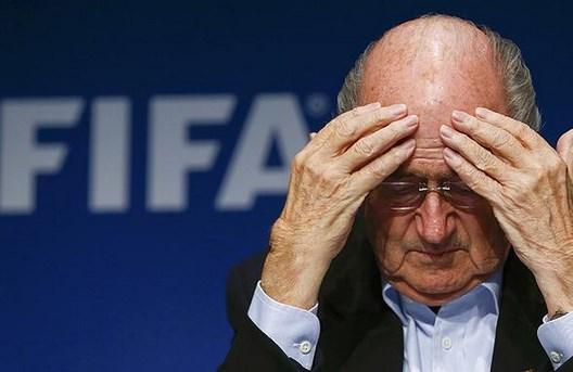 Blatter3