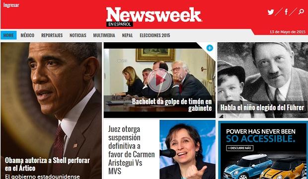 NewsweekPortal 640