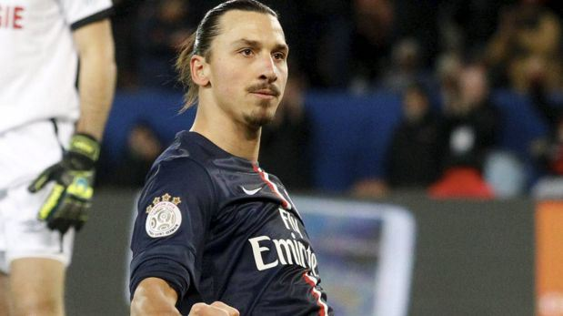 Paris Saint-Germain FC v FC Nantes - Ligue 1