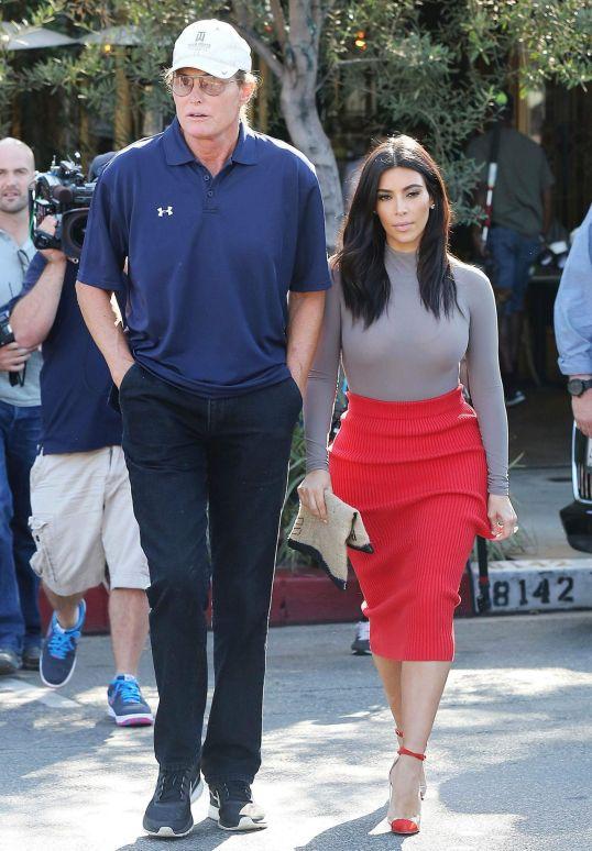 kim-kardashian-bruce-jenner-
