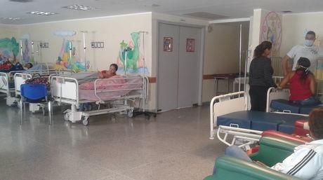 tratamientos-Foto-Maria-Emilia-Jorge_NACIMA20150518_0082_6
