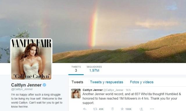 Caitlyn Jenner_Twitter