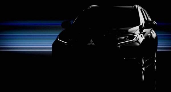 Mitsubishi-Pajero-Sport-teaser-0