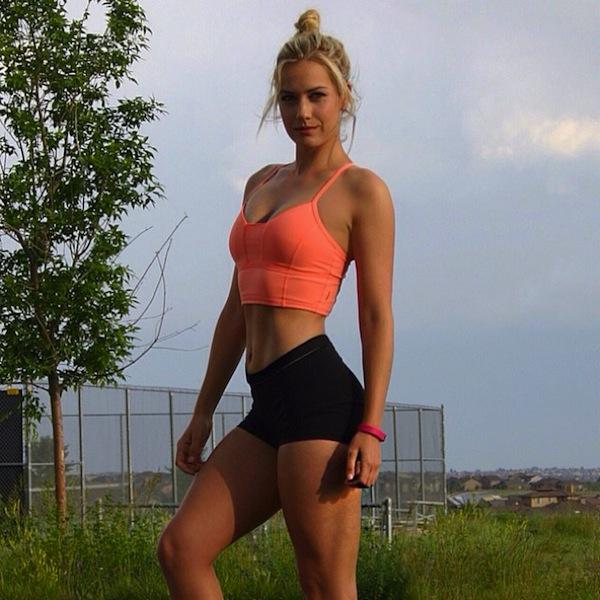 Paige Spiranac-golfista (1)