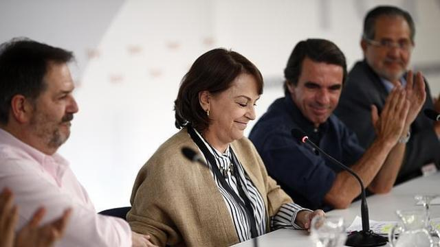 (foto abc.es)