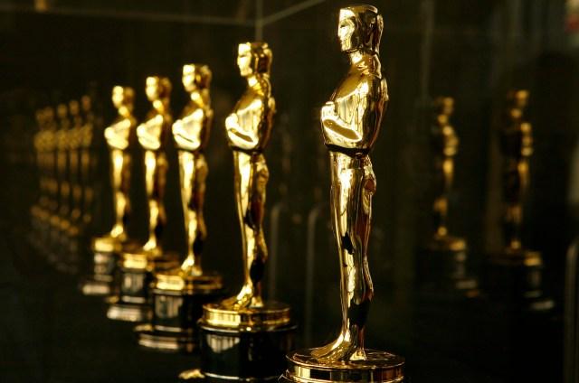 oscar 2017 - Una gala segura y concebida como una película