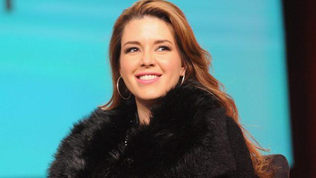 Alicia Machado - Alicia Machado evita al coronavirus: Un compañero de su hija dio positivo al virus (VIDEO) - #Noticias