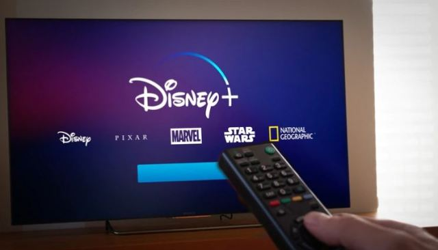 24 4 - Disney+ afirmó conseguir diez millones de suscriptores en un día