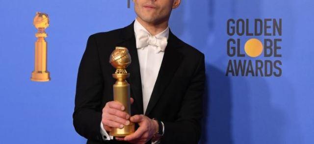 1 6 - El Globo de Oro anuncia nominados de cara a la temporada de premios en Hollywood
