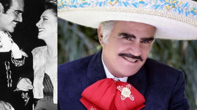 img 7470 - ESCÁNDALO: Vicente Fernández le fue infiel a su amada Cuquita