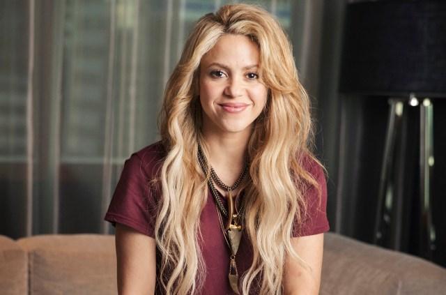img 0198 - La impactante mansión que Shakira puso a la venta hace tres años y aún no puede vender (Fotos)