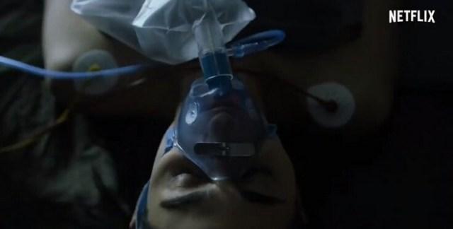 Screenshot 6 11 - Las siete incógnitas que se resolverían en la cuarta temporada - #Noticias
