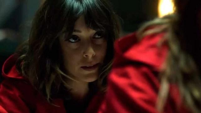 Screenshot 9 6 - Las siete incógnitas que se resolverían en la cuarta temporada - #Noticias