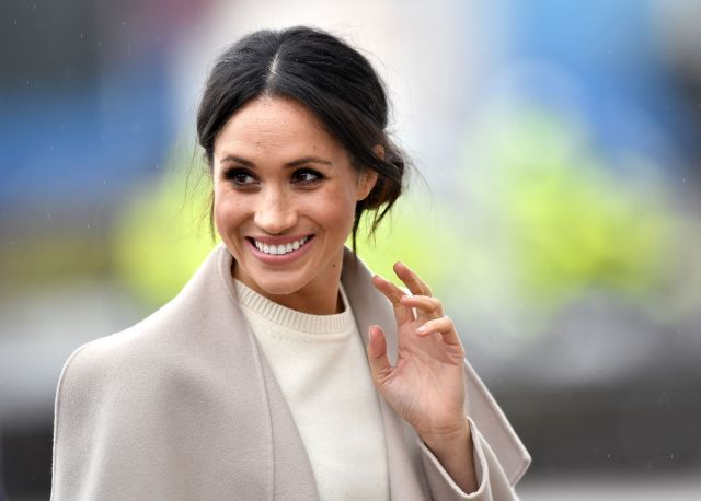 meghan markle - Meghan Markle's former employees stand out in their legal battle against the tabloids