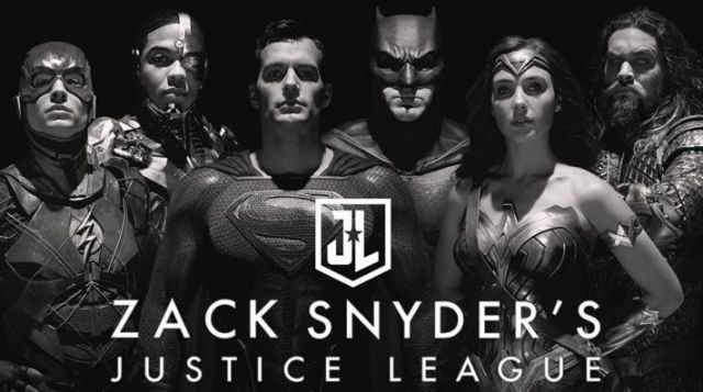 snyder cut justice league hbo max crop1592497753437.jpg 1693159006 - La Liga de la Justicia de Zack Snyder confirmó su fecha de estreno