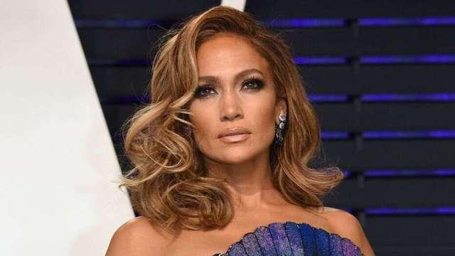 jennifer lopez  - ¿Por qué Jennifer Lopez tuvo que ir a terapia con Alex Rodríguez?