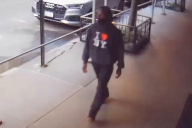 Rick Moranis ataque - Actor de Los Cazafantasmas fue derribado y golpeado mientras caminaba por Nueva York (VIDEO)