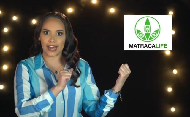Screenshot 3 12 - Matraca, Negocio piramidal de Venezuela (VIDEO)