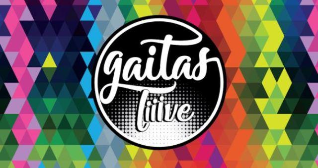 45 - Gaitas live: El evento que reúne el talento de los jóvenes venezolanos (Video)