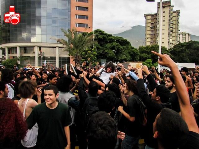 WhatsApp Image 2020 12 28 at 8.24.07 PM - Bandas de Rock venezolanas develan como fue su año pandémico en la movida nacional