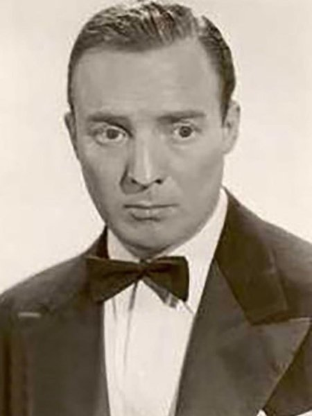 """Gene Sheldon - La historia que marcó a Gene Sheldon, el actor que interpretó al entrañable Bernardo en """"El Zorro"""""""
