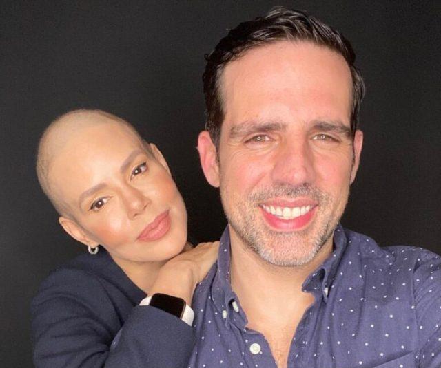 Luis Olavarrieta - Luis Olavarrieta revela detalles de su aventura con Josemith Bermúdez