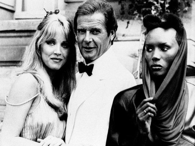 "OSU6NPAEUZHDZLNKUNTZM3XKZQ - Murió a los 65 años Tanya Roberts, la chica Bond de ""A View to a Kill"""