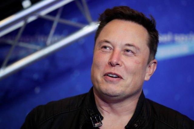 YEUXBSD7I7U5DDCKS3BFXVNWRA - Los amores de Elon Musk: Su pelea con Johnny Depp por Amber Heard a su sueño de mudarse a Marte con la cantante Grimes