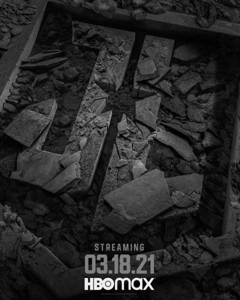 jl - La Liga de la Justicia de Zack Snyder confirmó su fecha de estreno