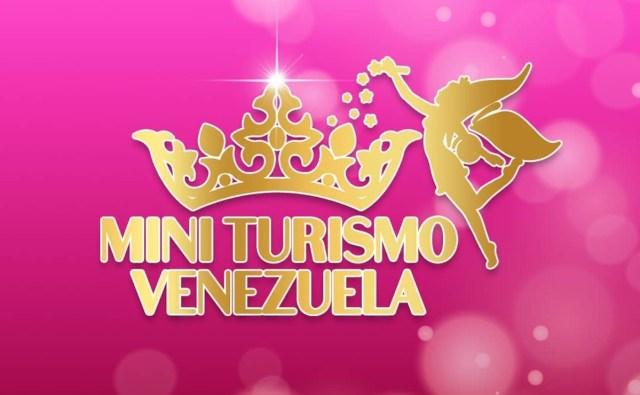 mini turismo - Mini Turismo Venezuela ya tiene a sus ganadoras de la edición 2020/2021