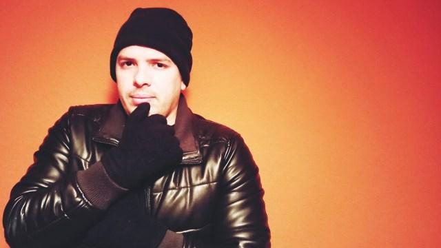 5120 - Venezolano cautiva alrededor del mundo con música urbana que retumba en plataformas digitales