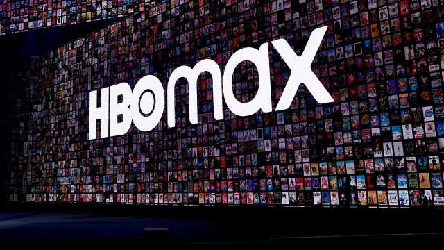 HBOMax 1280x720 EFE - HBO Max reveló cuándo estará disponible su servicio de streaming en Latinoamérica