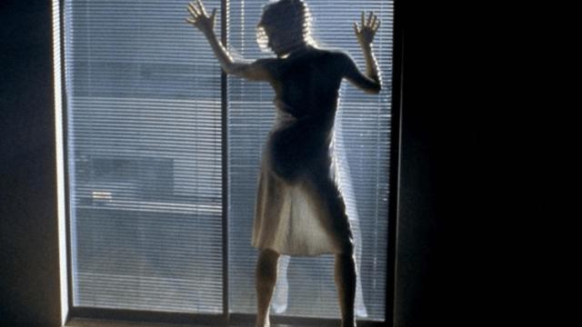 basinger2 - El plan para hacer llorar a Kim Basinger y un memorable striptease