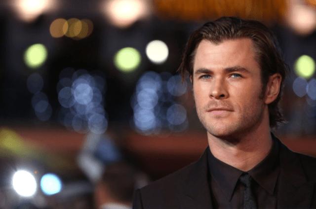 estrella4 - Estrellas de Hollywood que estuvieron a punto de dejar la actuación cansados de rechazos y malos papeles
