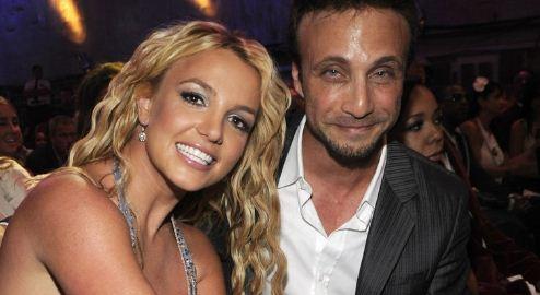 Captura 18 - Defensa de Britney Spears se irá sin presentar la documentación para finalizar la tutela del padre