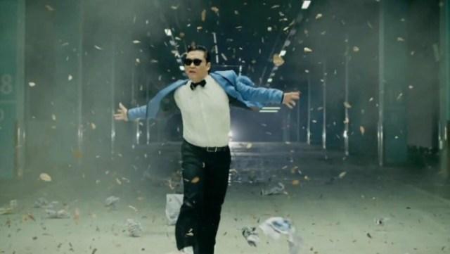 """Screenshot 2 10 - La historia de """"El boom de Gangnam Style"""" y la caída de su creador en las adicciones por no poder repetir aquel éxito"""
