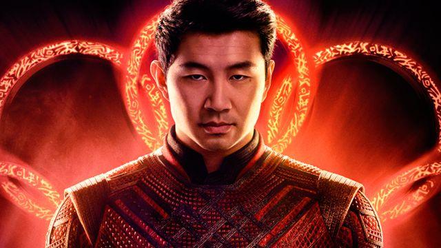 """marvel - La apuesta de Marvel, """"Shang-Chi"""", marcó récord de taquilla de EEUU y Canadá"""