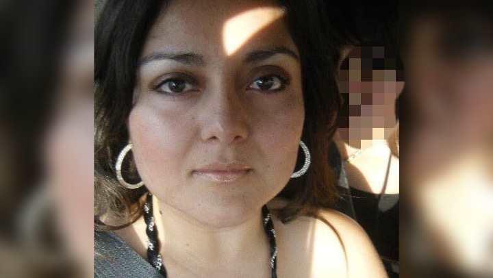 Comienza disputa familiar por tutela de hijas de Dámaris