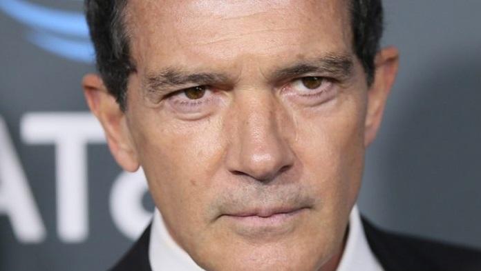 Un mundo gobernado por mujeres sería menos violento: Antonio Banderas