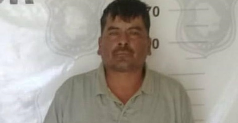 Dan 4 meses de prisión a hombre que mató a perro