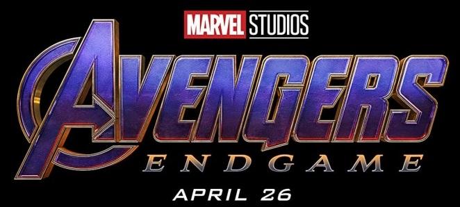 ¡Confirmado! 'Vengadores: Endgame' durará tres horas