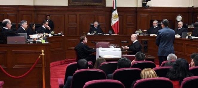 Funcionarios no deben bloquear a ciudadanos en Twitter: Corte