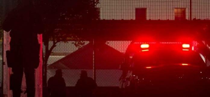 Investigan a policías por presunta violación y secuestro en Coahuila