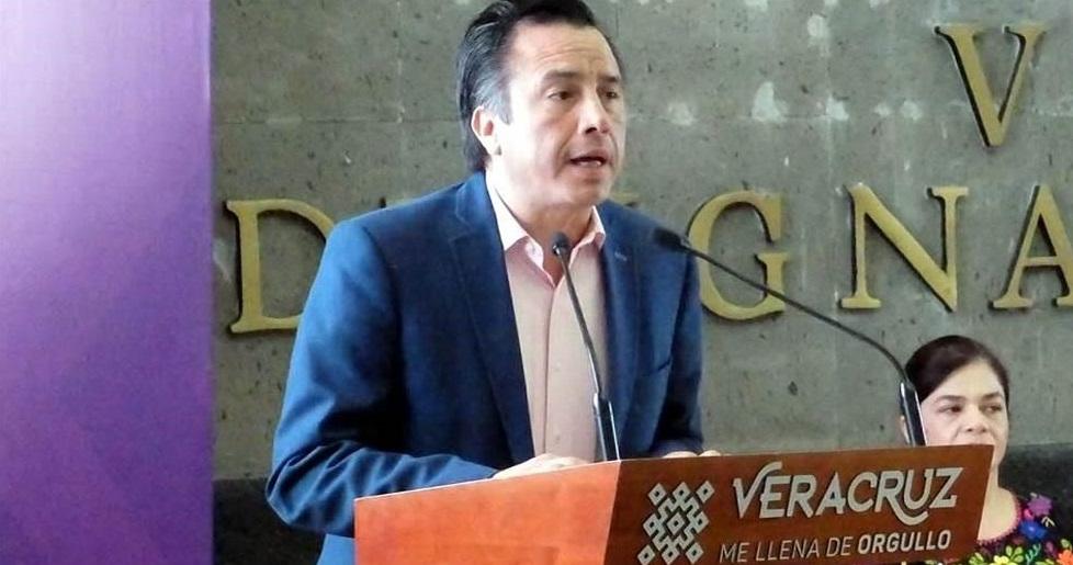 Invertirá Pemex 37 mil mdp en Veracruz