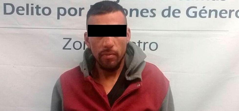Degolló a su madre; lo condenan a 15 años en internamiento psiquiátrico
